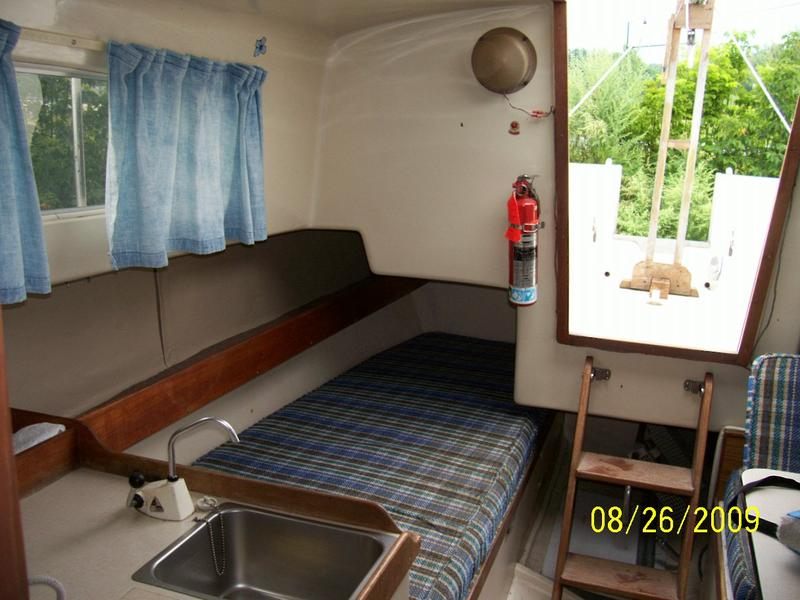 Trailer she offers to give some private classes of the individual kind and they tried with french first - 5 3