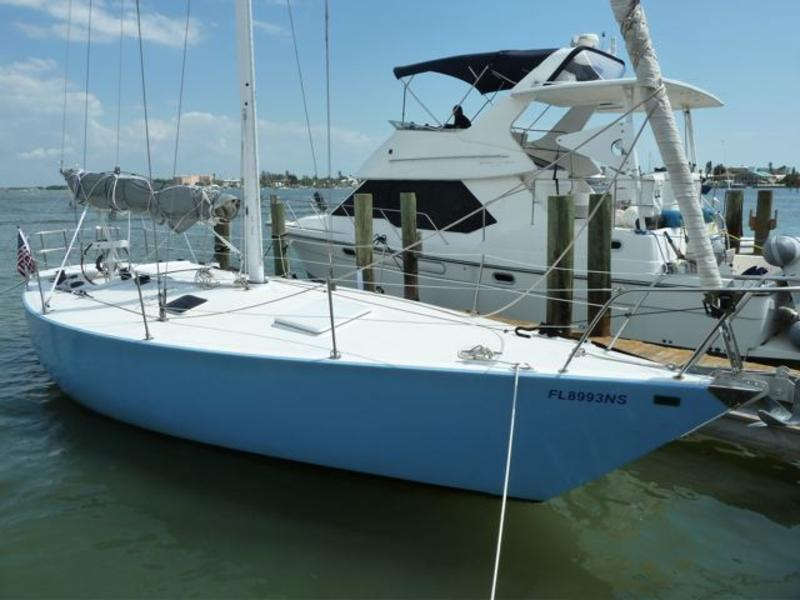 NORLIN MARK II    VERY RARE - ONLY 2 BUILT