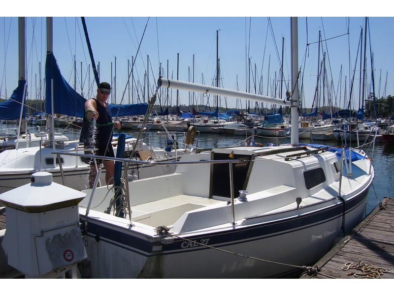 Cal 2-27 Make Offer- Moving out of country in two weeks