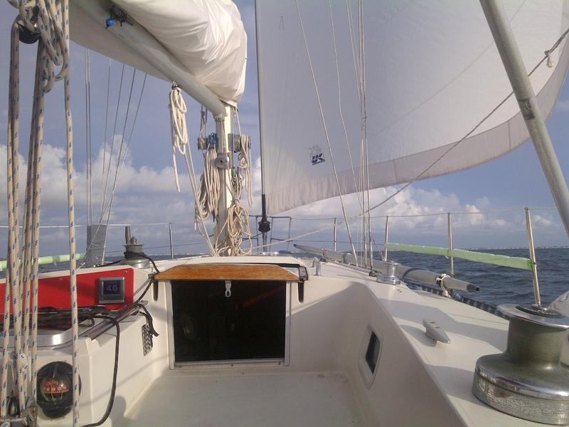 Jouet Yachting France Jouet 37