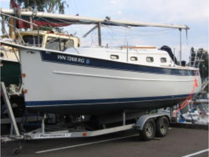 Double Decker Pontoon besides Dump Trailers For Sale further MR24377 2RS Enduro in addition 1997 Hake Seaward 25 5 together with 912119. on bottom of a double axle trailer